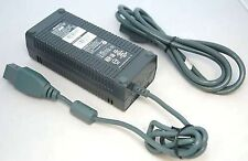 GENUINE Microsoft XBox 360 Power AC Adapter HP-A1502R2 Jasper System 150w 150-w