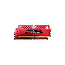 Memoria (RAM) con memoria DDR2 SDRAM FB-DIMM DDR SDRAM de ordenador con memoria interna de 8GB