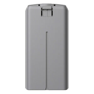 DJI Mavic Mini 2 Intelligent Flight Battery  - [Official Store]