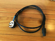 Russ Andrews mains Cable  2.5 Meters
