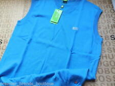 HUGO BOSS Regular Size Jumpers & Cardigans for Men