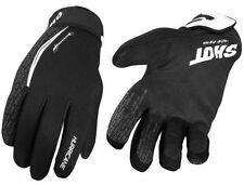 Neoprene Waterproof Motocross and Off Road Gloves