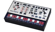 Korg Volca Modular Micro Synthesizer Synth