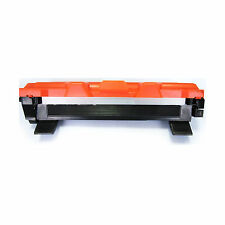 COMPATIBILE REMAN TONER BROTHER 1050 BK PER Brother MFC1810 MFC1815 MFC1910W