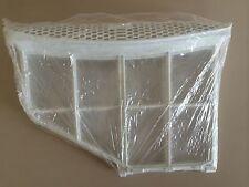 filtro pelusa/Filtro, puertas de vidrio, 1366671020
