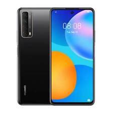 Huawei P Smart 2021 DualSim 4GB/128GB -Black-EUROPA[NO-NRAND]GAR 24 MESI