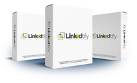 LINKEDTIFY BEST TOOLS TO MAKE LLIST BUILDING MONSTER THROUGH LINKEDIN