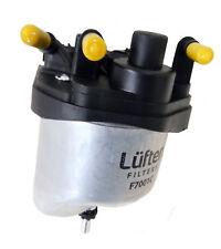 F7001C Fuel Filter with Housing Citroen Berlingo C3 10-15