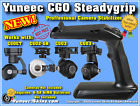 Yuneec CGO Steadygrip for CGO-GB/CGO3/CGO3+/CGOET Cameras YUNCGOST101