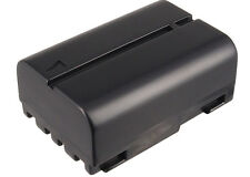 Premium batería Para Jvc Gr-dvl315, Gr-dvl910, Gr-dvl145, Gr-d72, Gr-dv500u Nuevo