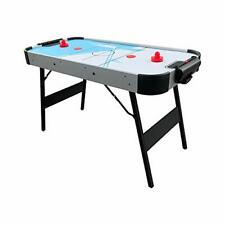 New listing Frost 4-Foot Folding Air Hockey Table