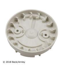 Distributor Rotor fits 1997-2000 Isuzu Hombre  BECK/ARNLEY