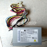 1PC IEI  ACE-925L 115/230V 6/3A 60/50HZ  MAX250W power supply #ZH