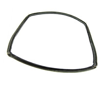 GENUINE BUSH AE56TCW MAIN OVEN COOKER DOOR SEAL - FAST & FREE DELIVERY