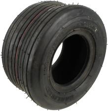 Straight Rib Tire B1ti28 Fits Carlisle Several