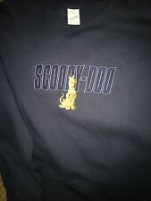 Warner Brothers Studio Store Scooby Doo Brand New Without Tags 1992