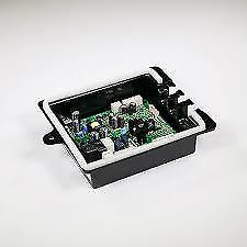 Electrolux 5304512769 Refrigerator Main Power Board - New Oem