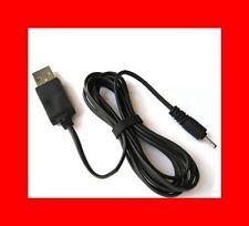 ★ Original Cable USB Chargeur pour Nokia N93 90 6234 2310 6270 6280 N95