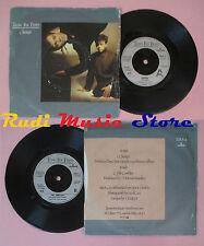 LP 45 7'' TEARS FOR FEARS Change The conflict 1982 MERCURY IDEA 4 no cd mc dvd*