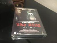 The Ring Il Cerchio DVD Hideo Nakata Sigillata Nuovo