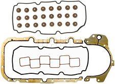 99-02 FITS CHRYSLER CONCORDE 300M DODGE INTREPID 3.2 V6 SOHC 24V FULL GASKET SET