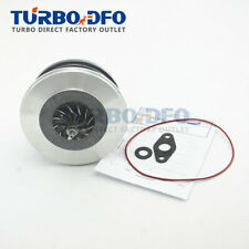 Cartucho turbo Peugeot 1007 206 207 3008 307 308 407 5008 Partner 1.6 HDi 109 PS