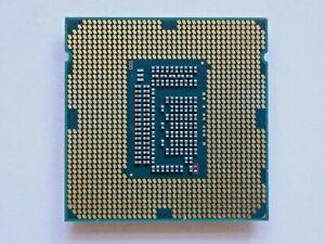 DAMAGED CPU | INTEL CORE | i7-3770K | SR0PL | 3.50GHz | 8MB | 4Core | LGA1155