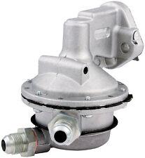 Allstar Performance 40266 Performance Mechanical Fuel Pump