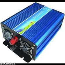 Convertisseur pure sinus 300W 24V DC 220VAC