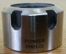 HPI Pioneer ERN25 Coolant Cap Nut **USED**
