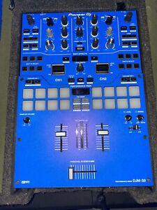 Pioneer DJ DJM-S9 2-Channel Mixer