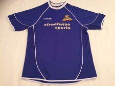 Doncaster Rovers 2003-04 Away Shirt M (FFS000386)