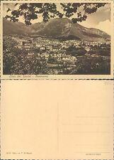 CAVA DEI TIRRENI - PANORAMA - (rif.fg.7550)