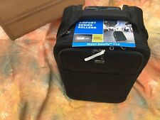 Thinktank Airport Security V3.0 Photo Rollercase Airline Cabin Luggage Compliant