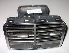 Audi a6 f4 Quattro'05 3,0 TDI lüftungsdüse ventilación boquilla 4f0819203b