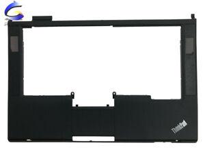 OEM Palmrest Replace For Lenovo T420 T420i Upper Case Without Finger Print Hole