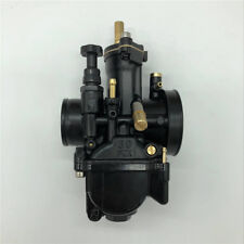 30mm Motorcycle Carburetor For Loncin Yamaha Linhai Honda Zongshen Buyan Polaris