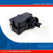 Headlight Range Motor Beam Adjustment Control - VW SEAT AUDI - 1J0941295B