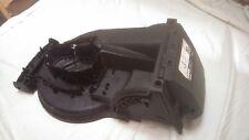 Worx WG785E Cordless Lawnmower Main plastic Body