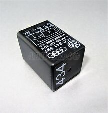 289-VW Golf Passat Touran Sharan 6-Pin Relay No 434 1C0941597 Vendor Code: 3CP