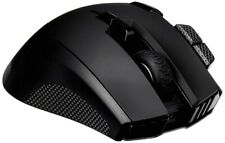 Corsair IRONCLAW RGB WIRELESS Gaming Mouse MS371 CH-9317011-AP With Tracking