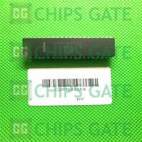FDC37C65CP SMC IC CMOS 5V 32MHZ 40 PIN DIP