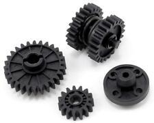 HPI85259 HPI Drive Gear Set Wheely King vintage 1/10 parts new Crawler King