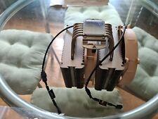 Noctua NH-D14 SE2011 140mm and 120mm SSO CPU Cooler