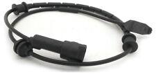 BP32 Vorderbremse belagverschleiß Kabel -Anzeige, Sensor BRANDNEU