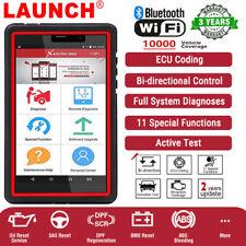 LAUNCH X431V Pro Mini Automotive Scanner All System Car ECU Diagnostic Scan Tool