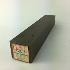 Q.R.S Player Roll Word Roll 3637 Black Bottom Music by Ray Henderson J.Lawrence