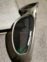 Rudy Project Kubo Sunglasses Black