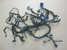 Ford Car Terminals & Wiring without Warranty | eBay  Mustang Gt Wiring Harness on 01 mustang intake, 01 mustang tail lights, 01 mustang wheels, 01 mustang hood, 01 mustang motor, 01 mustang radiator, 01 mustang turbo manifold, 01 mustang alternator, 01 mustang gauges, 01 mustang fuel filter, 01 mustang fuel pump relay, 01 mustang conversion kit, 01 mustang battery cables, 01 mustang electric fan, 01 mustang instrument cluster, 01 mustang water pump, 01 mustang steering column, 01 mustang headlight, 01 mustang power steering,