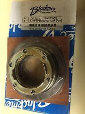 Blackmer Mechanical Seal Part 331880 Txd3 3 Blackmer Rotary Steel Pump Buna